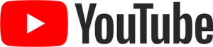 YouTube Parafii